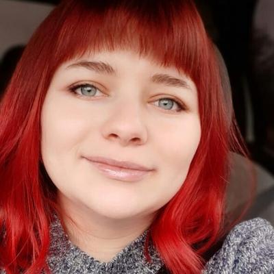 Анна, 26, Starominskaya