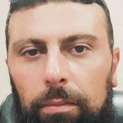 Artyom, 34, Argavand