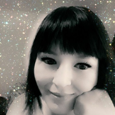 Зара, 25, Aktobe