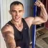 Yury Savlyuk