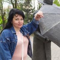 Лепницкая Елена фото