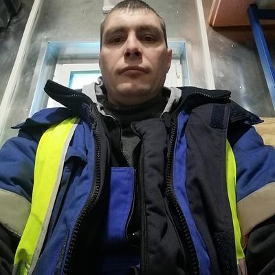 Алексей, 38, Bogdanovich