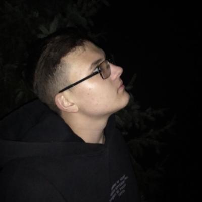 Den, 18, Drochia