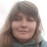 Ольга Каймашникова