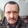 Ширшов Александр