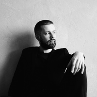 Илья Кардаков