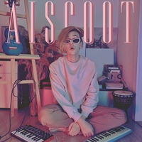 Aiscoot