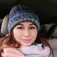 Alina-Vor