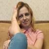 Фаина Цветкова