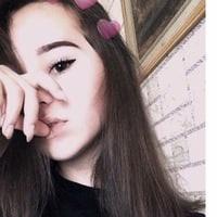 Софья Совильская