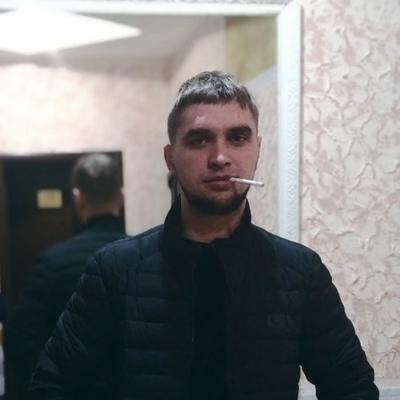 Николай, 24, Almaty
