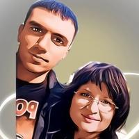 Фотография Иришки Рагибовой ВКонтакте