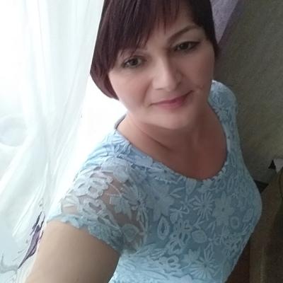 Наталья, 49, Vadyb