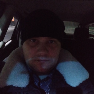 Максим, 27, Vyshniy Volochek