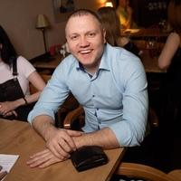 Артём Субботин
