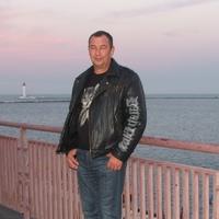 Фотография профиля Олега Литвина ВКонтакте