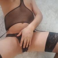 Су Саша