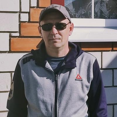 Сергей, 46, Mikhaylovka