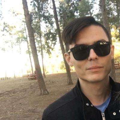 Vadim, 29, Petah Tikva