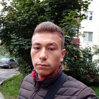Хумоюн Сайдалиев