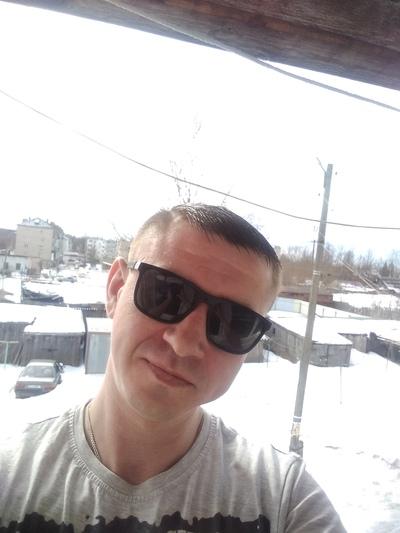 Александр, 33, Kuvshinovo