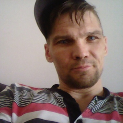 Oleg Dikiy