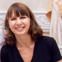Фотография профиля Алены Изитуллаевой ВКонтакте