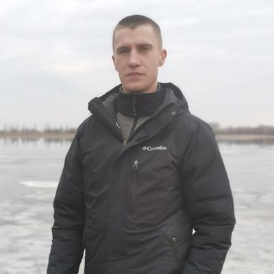 Роман, 25, Prokhladnyy