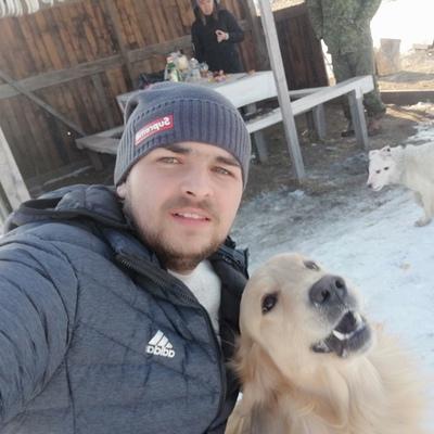 Aleksey, 27, Bikin