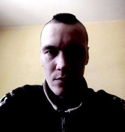 Дмитрий, 28, Krasnogvardeyskiy