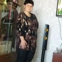 Irina  Shkitina