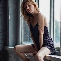Татьяна Рудник