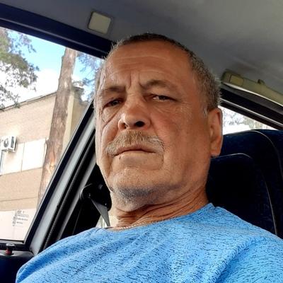 Роман, 59, Zlatoust