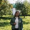 Лена Глазкова