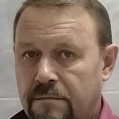 Александр, 58, Terebino