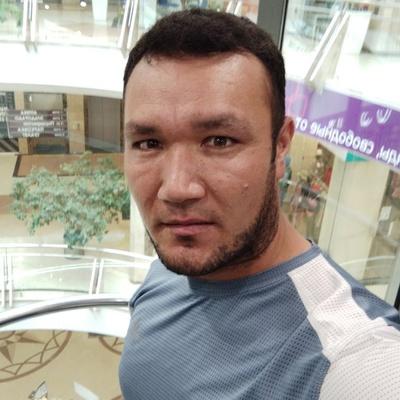 Анвар, 32, Konakovo