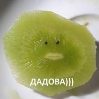 Артёмка Троянов