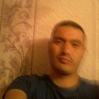 Жанибек Бейсенов