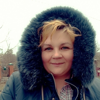 Юличка, 37, Novocherkassk