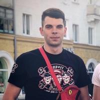 Владислав Батушин