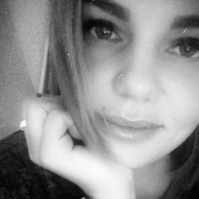 Анастасия Павленова