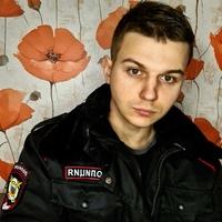 Фотография профиля Вадима Вадимова ВКонтакте