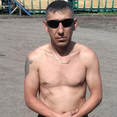 Руслан Гераськов