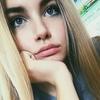 Darya Eliseeva