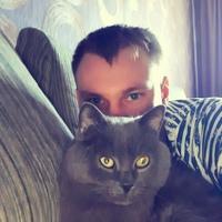 Фотография профиля Никиты Андрющенко ВКонтакте