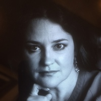 Elena Akinina