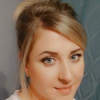 Фотография профиля Ирины Корытченковой ВКонтакте