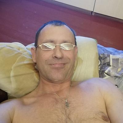 Алексей, 40, Velikiy Novgorod