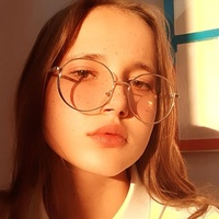 Ирина Клюкина