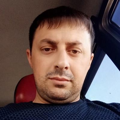 Роман, 35, Prokhladnyy